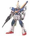 #09 V2 Gundam (japan import) Bluefin Distribution Toys BAN041383