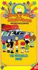 Dennis the Menace:Mitchells Move [VHS]
