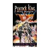 Peacock King Fest.