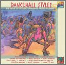 The Best of Reggae Dance Hall, Vol. 5