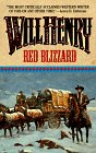 Red Blizzard (Leisure Historical Fiction) PDF