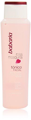 rose musk oil - 7