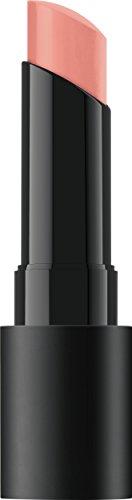 (bareMinerals Gen Nude Radiant Lipstick, Tutu, 0.12 Ounce)