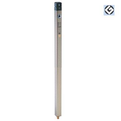 不凍水栓柱 イマジナロング (長さ 2.0m) B07CG96WNM 18000 長さ 2.0m  長さ 2.0m