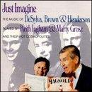 just-imagine-songs-of-desylva-brown-henderson