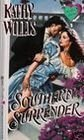 img - for Southern Surrender (Heartfire Romance) book / textbook / text book