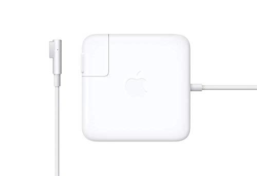 Apple 60W MagSafe Power