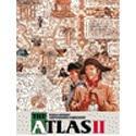 The Atlas 2 B00005ODEF Parent