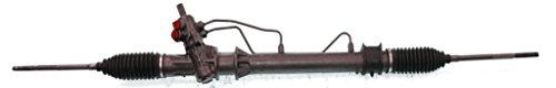 United Power Steering Rack and Pinion Part 26-1012703 Acura TL,Accord 4 Cyl. ()