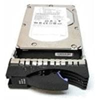 17R6337 IBM 300-GB 10K HP FC-AL HDD - Naturawell update