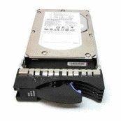 IBM 43W7630 - 1TB 3.5'' SATA 7.2K 3GB/s HS Hard Drive