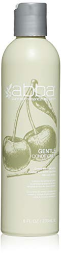 Used, ABBA Gentle Conditioner for sale  Delivered anywhere in USA