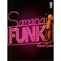 Sarangi Funk