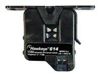 Veris Hawkeye H614 : Variable Frequency Sensor