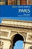Bloom's Literary Guide to Paris, Mike Gerrard, 0791093794