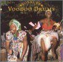 (Voyager Series: Voodoo Drums)