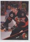 Bob Kudelski (Hockey Card) 1993-94 Leaf - [Base] #48
