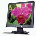 Acer AL1916CB 19-inch Flat Panel Display