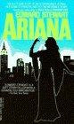 Ariana, Edward Stewart, 0440212073