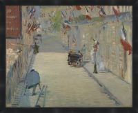 the-rue-mosnier-with-flags-by-edouard-manet-poster-print-2969x24