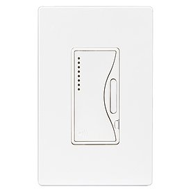 Haier Hwf05xcr Fan Switch Wire Diagram moreover Leviton 1221 Plr likewise 11240 4 In 2g Switch Cover 1 2 besides Wiring Diagram For Caravan Lights additionally Ss710 Smooth 302ss 2g Power Outlet. on wire a 3 way switch cooper