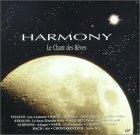 Harmony: Le Chant des Reves