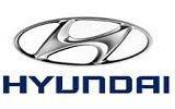 Rear HYUNDAI Genuine 86862-1E000 Deflector Guard Assembly Right