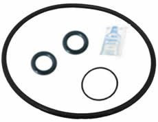 jacuzzi-side-kick-chlorinator-feeder-sk940-feed006-viton-replacement-o-ring-kit-saves-you-money-and-