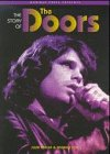The Story of the Doors, John Tobler and Andrew Doe, 082561550X