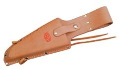 Felco 918 Holster for Lopper by Felco