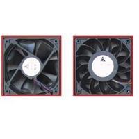 Cisco WS-C6K-6SLOT-FAN2 6506 Series Catalyst Switch Fan Tray Module