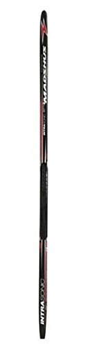 Skate Madshus Skis (Madshus Intrasonic Skate Skis, Black, Size 195)