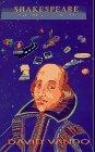 Shakespeare for the 21st Century, David Vando, 0965377202