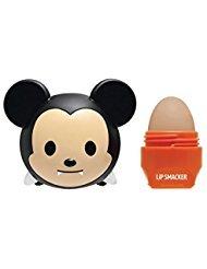 Lip Smacker Tsum Tsum Vampire Halloween Mickey - Spooky Oooky S'more