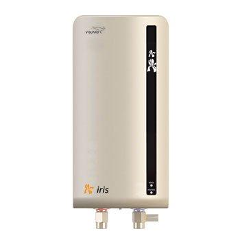 water-heater-geyser-instant-india