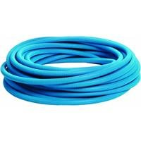 "UPC 034481231677, Thomas & Betts 12005200 1/2"" BLUE ENT 200' COIL"