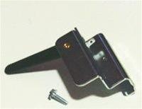 Genie Screw & Trac Drive Garage Door Opener Replacement Limit Switch (Opener Parts)