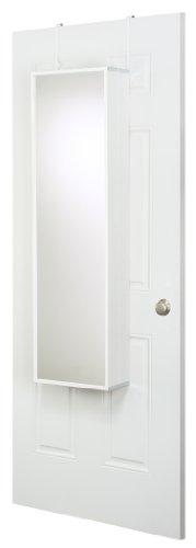 Buy wall mounted vanity