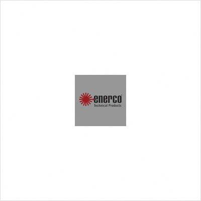Heatstar By Enerco F151015 Duct Adapter HS1000ID, 12''