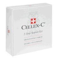 cellex c starter kit - 3