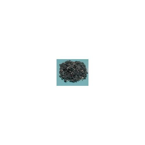 Hargrove Gas Log Lava Rock (Volcanic Cinders), 5 Lb. Bag
