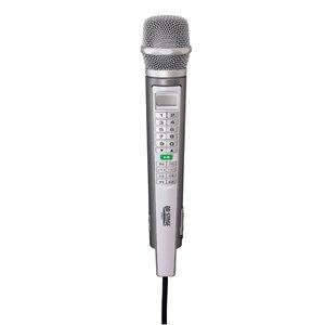 Personal Karaoke on Stage Z-pk71 (W)