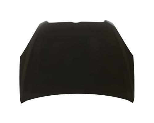 Bonnet B-Stock: