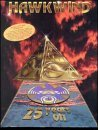 25 Years on by Hawkwind (1994-12-01)