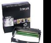 Lexmark Photoconductor Kit - 30000 Pages - E230 E232 E238 E240 E330 E332 E340 E3 - By