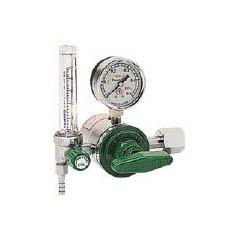 ヤマト ヒーター付調整器(炭酸用) YR-507F YR-507F  B004VD1B5A