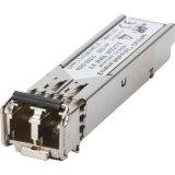 Extreme Networks 10052H 1000BASE-LX SFP Hi Transceiver Module