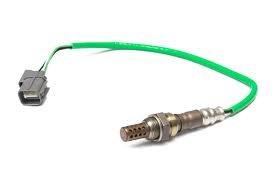 oxygen sensor 24502 - 2