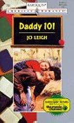 Daddy 101 (American Romance)