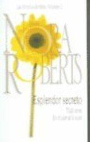 Download Las Estrellas De Mitra: Volumen2.: (Secret Star/Night Moves) Esplendor Secreto\En El Calor De La Noche (Stars Of Mithra: Volume 2; Bonus) (Spanish Edition) PDF